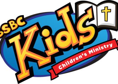 bsbc-kids