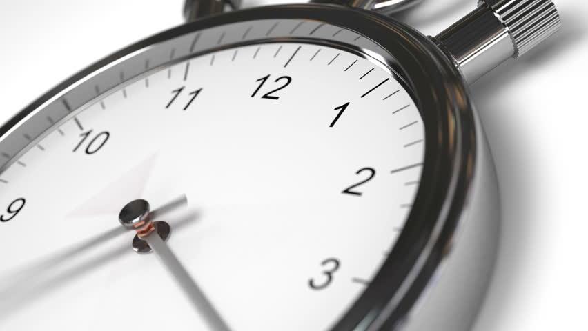 시간의 방향성