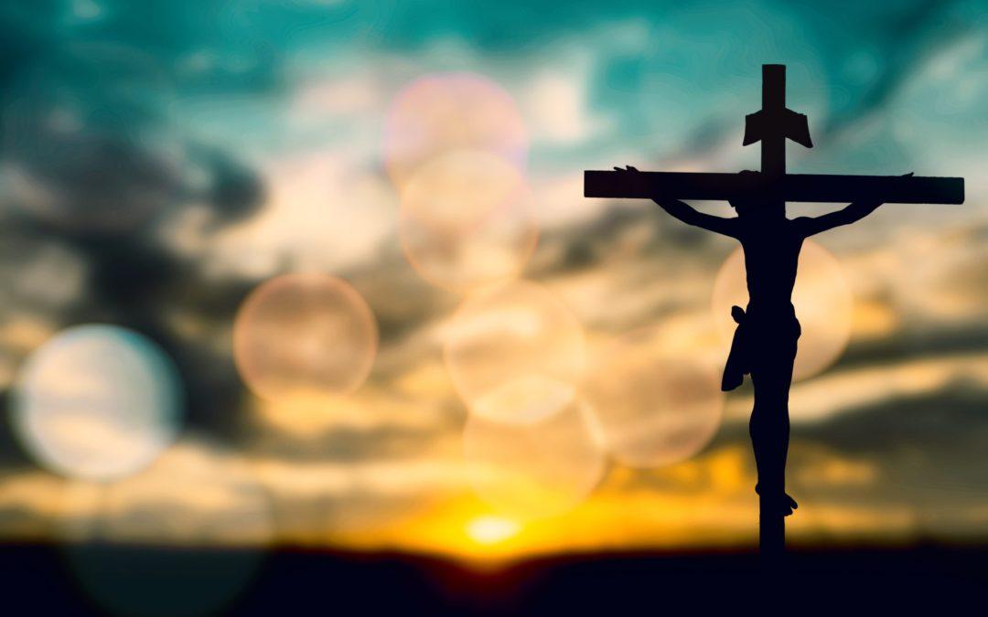 예수를 따르는 자들