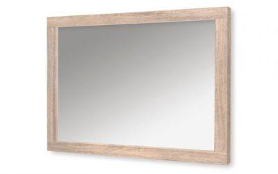 창문과 거울