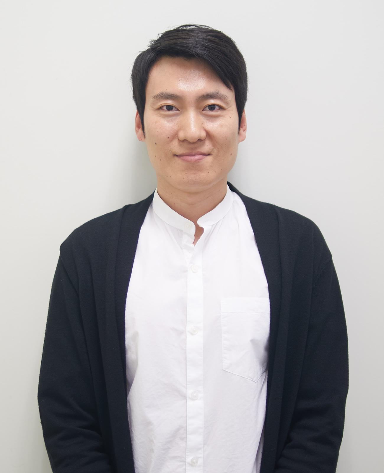 Jun Byun 형제