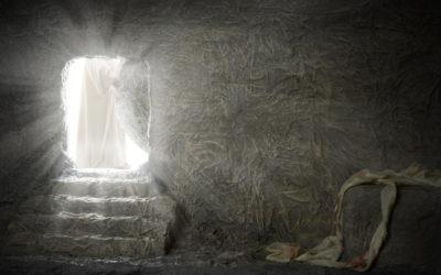 부활, 인류 최대의 축제