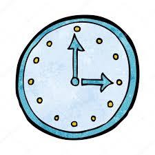 시간은 생명입니다